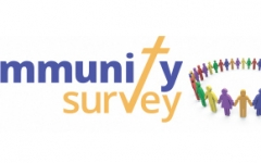 community_survey_logo