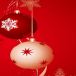 Christmas featured image