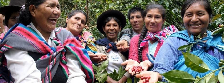 Fairtrade Coffee Growers v3
